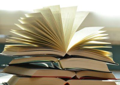 the best books for entrepreneurs to read