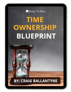 time-ownership-sm