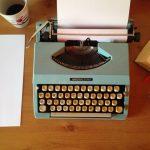 copywriting strategies image