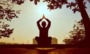 how to practice gratitude image