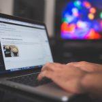 content marketing for entrepreneurs image