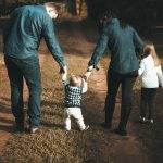 balancing work and family as an entrepreneur