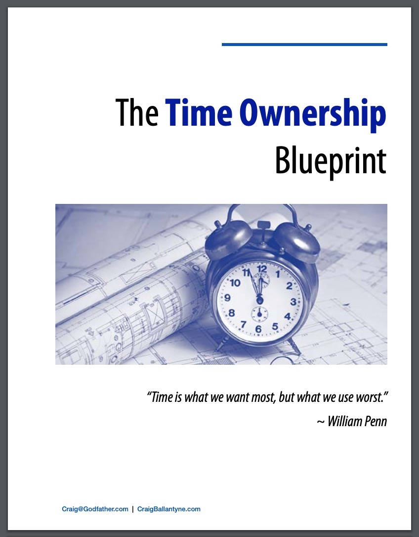 time-ownership-blueprint