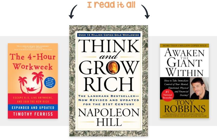 book-i-read