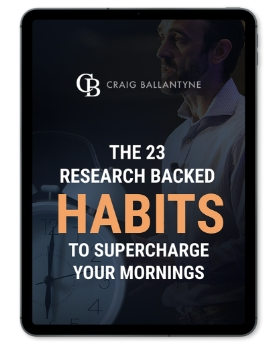 ipad-habits