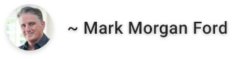 mark-bio