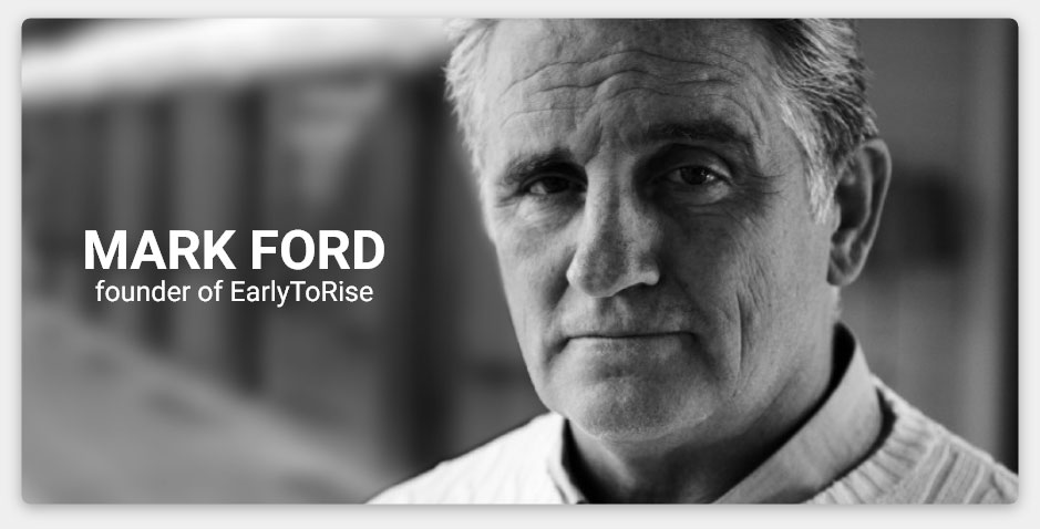 mark-ford