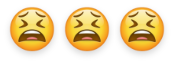 tired-emojies