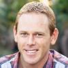 Dr. Travis Bradberry
