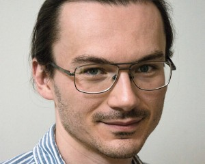 Bart Turczynski